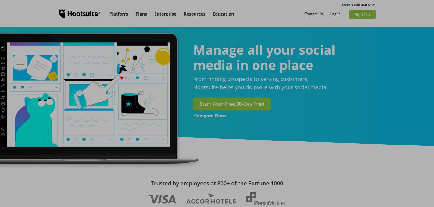 What is Social Media Marketing? Best Social Media Platforms