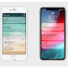 What are the 12 important iOS 12 features that every iPhone users must know?