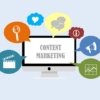 What is Content Marketing? Content Marketing Strategy 2019 for business?