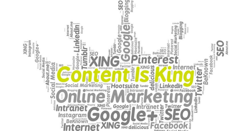 content-marketing-strategy-2019