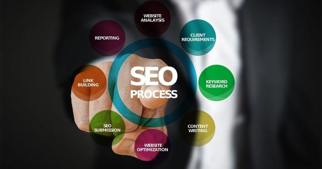 how-to-do-SEO-in-2019