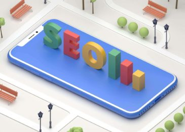 Why Mobile SEO will play crucial role in 2019?