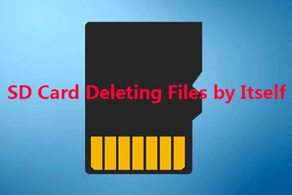 sd-card-deleting-files-by-itself