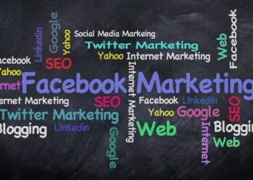 What is Social Media Marketing? Best Social Media Platforms to grow your business?