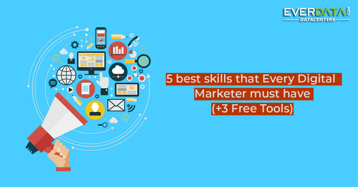 5-best-skills-every-digital-marketer-must-have