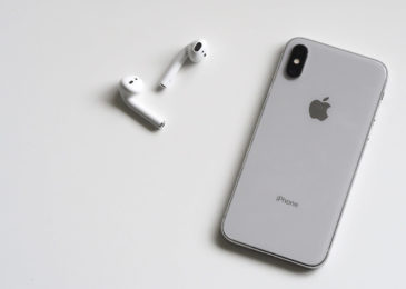 What Are The Best Innovative Apple iPhone and iPad Accessories in 2019?