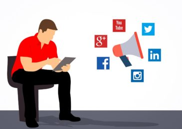 How Social Media Can Take Your Business To Next Level?