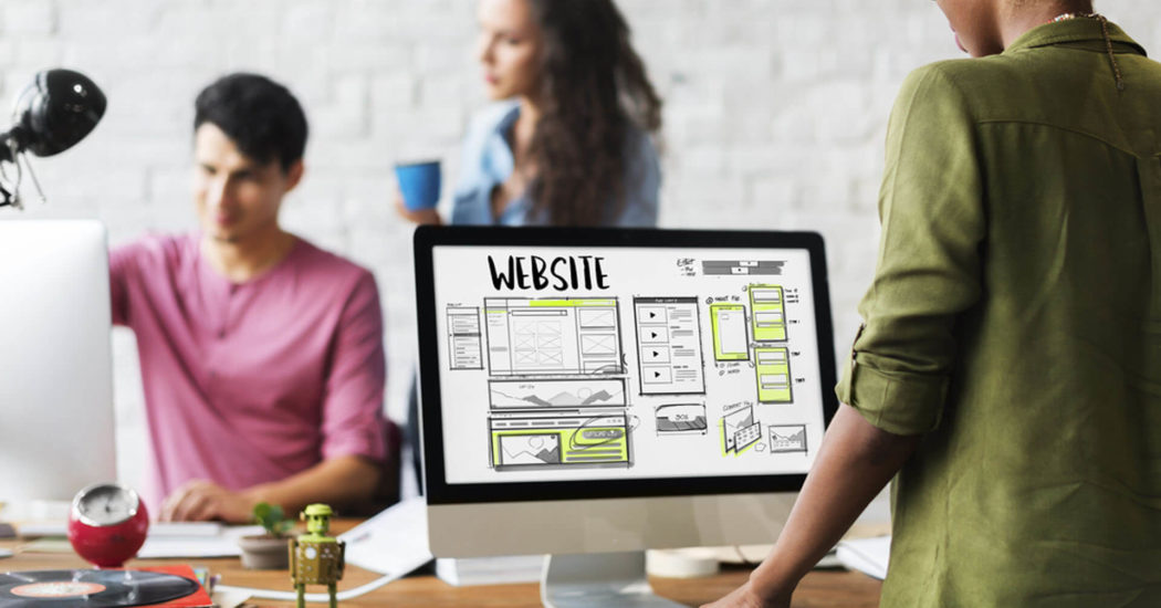 10-tips-for-a-future-proof-website-in-2019