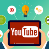 7 Best YouTube Marketing Tips to Follow in 2019
