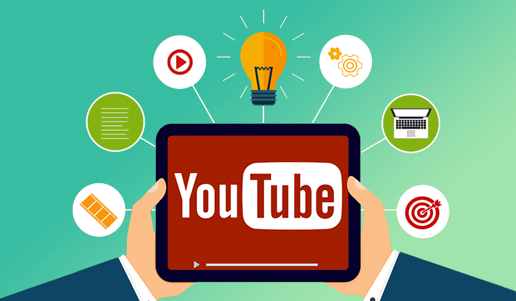 7-best-youtube-marketing-tips-to-follow-in-2019