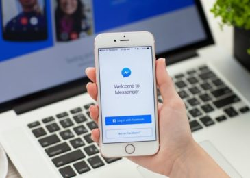 How to Incorporate Facebook Messenger Marketing into Your Digital Marketing Strategy?