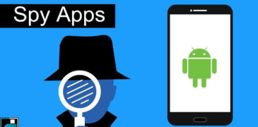 Best Spy App for Your Android Cell Phone