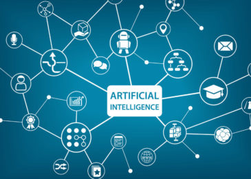 Why Should You Invest in Artificial Intelligence (AI) in 2020?