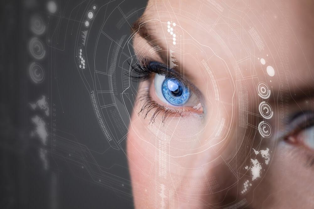 biometric-technology
