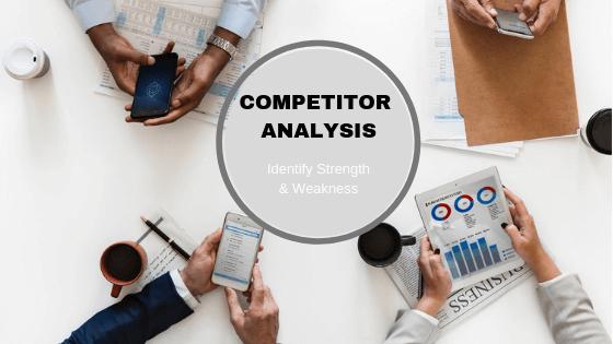 competitor-analysis