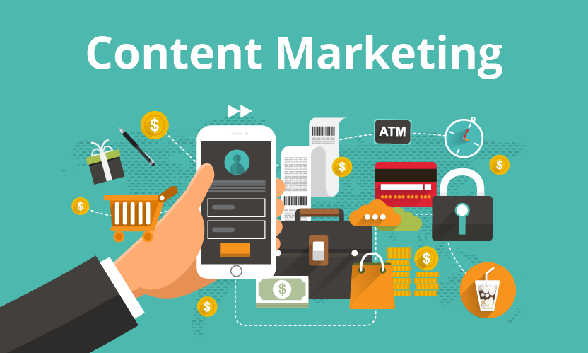 What Is The Importance of User Generated Content in Marketing?