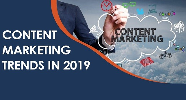 content-marketing-trends-2019