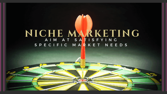 develop-niche-driven-marketing-strategy