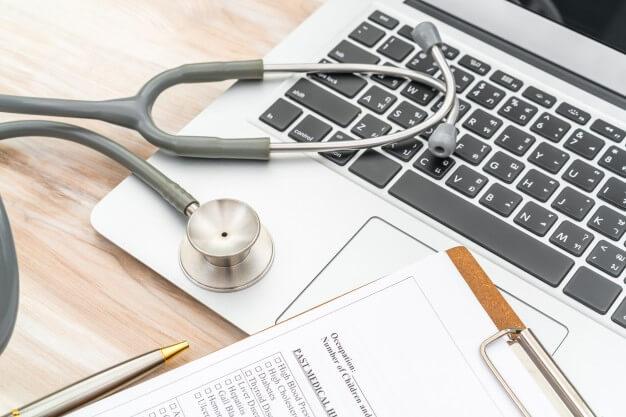 digitized-medical-records
