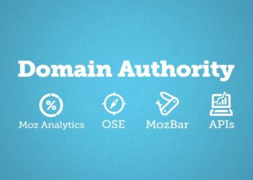 How To Increase Domain Authority of Your Website in 2019?