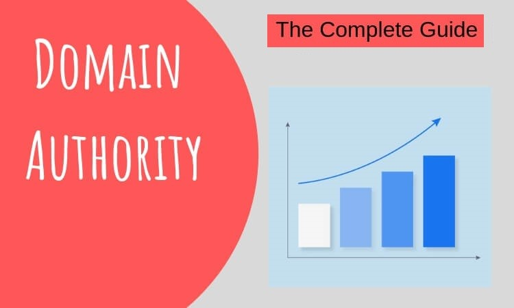 domain-authority-complete-guide