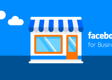 What Are The Benefits of Creating Facebook Business Page?