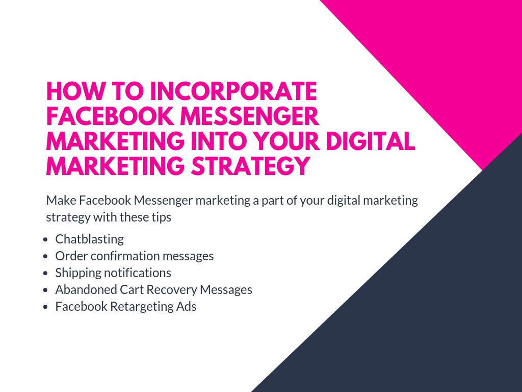 facebook-messenger-digital-marketing-strategy