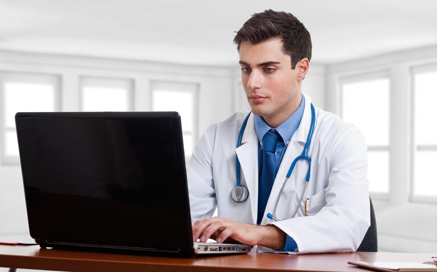 five-unexpected-ways-telemedicine-software-can-make-your-life-better