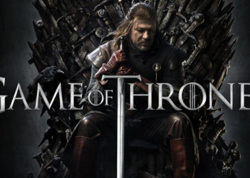 How To Watch Game of Thrones All Seasons Online?