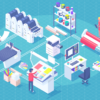 How Does Packaging Industry Benefit From Printing Technology?