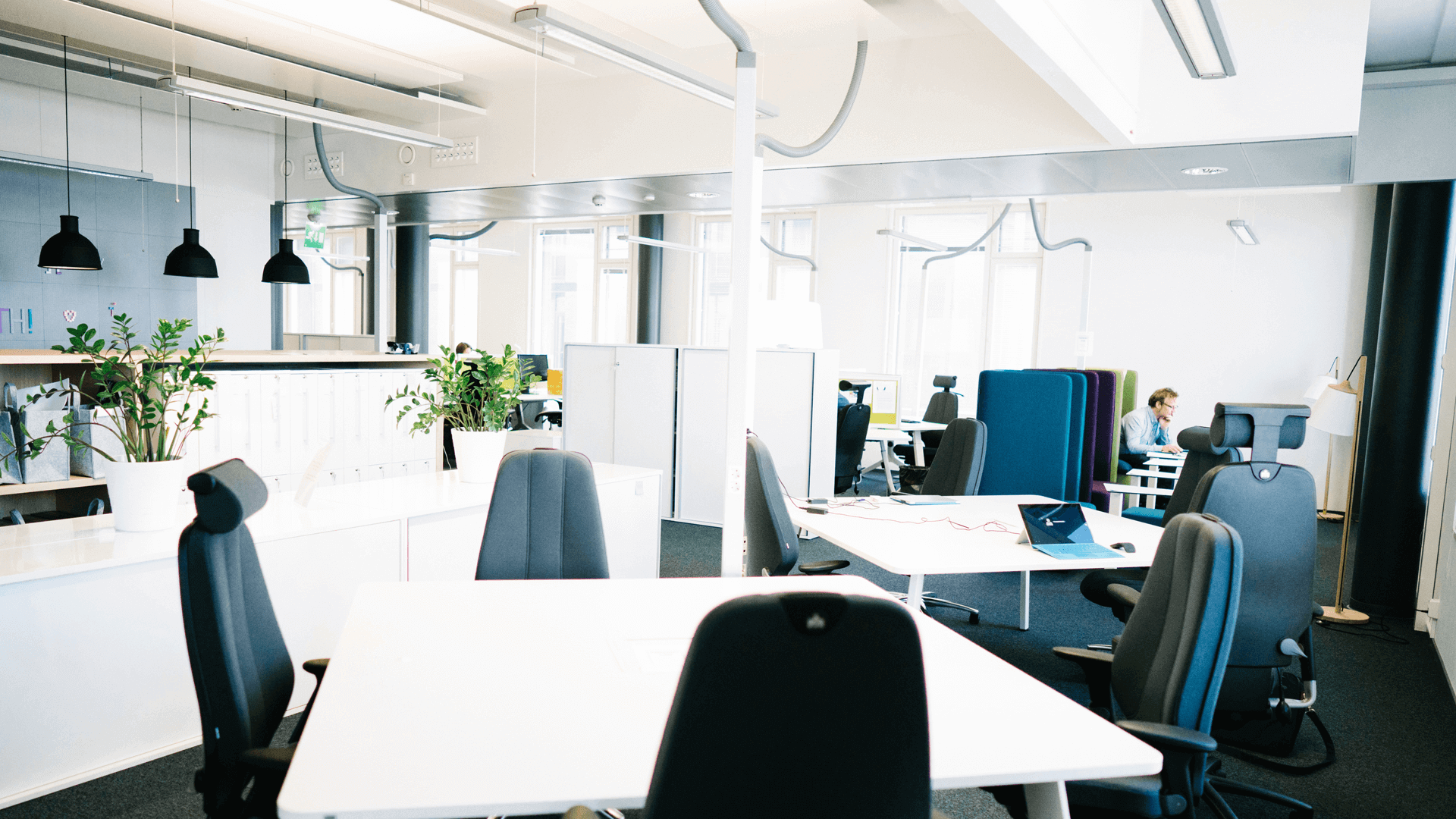 how-to-select-best-air-conditioners-for-office