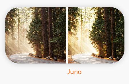 instagram-juno-filter