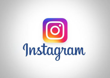 How to use Instagram to increase your Business Sales?