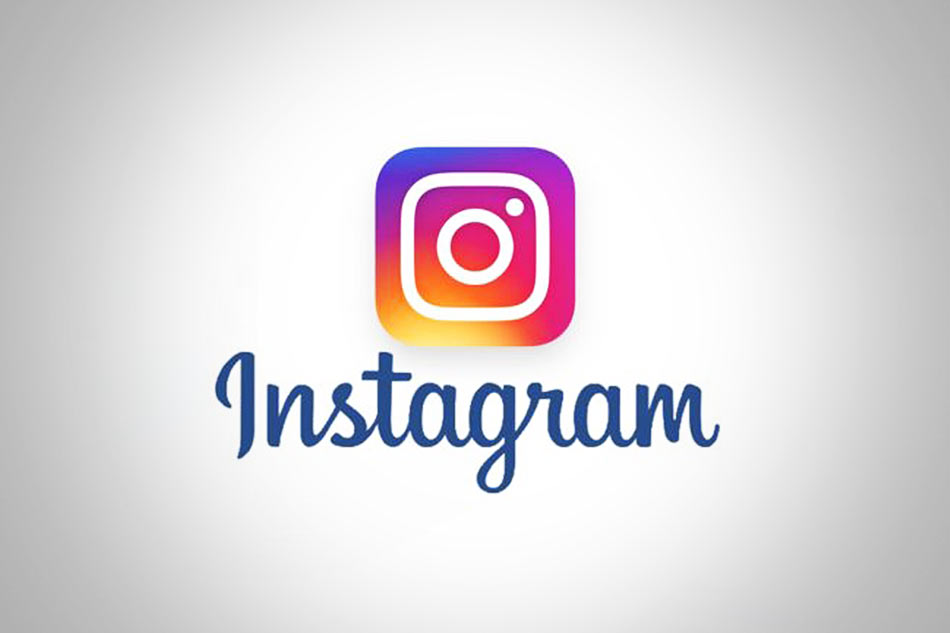 Top 5 Most Used Instagram Filters To Increase Instagram