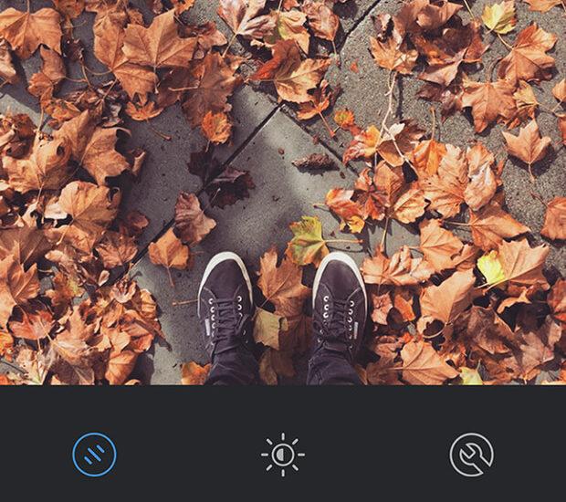 instagram-ludwig-filter
