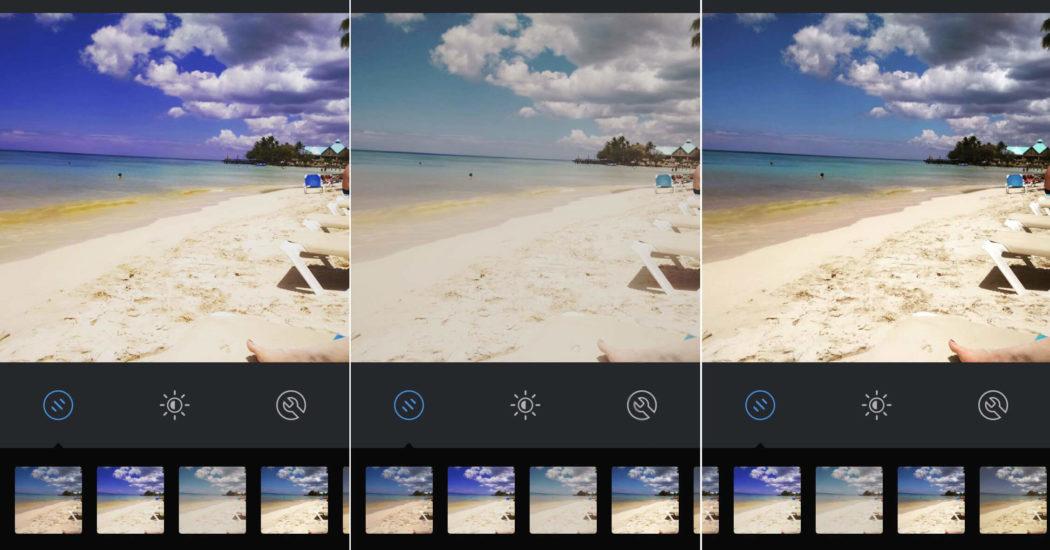 instagram-normal-filters