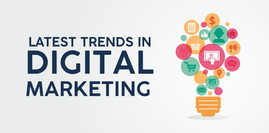 latest-digital-marketing-trends