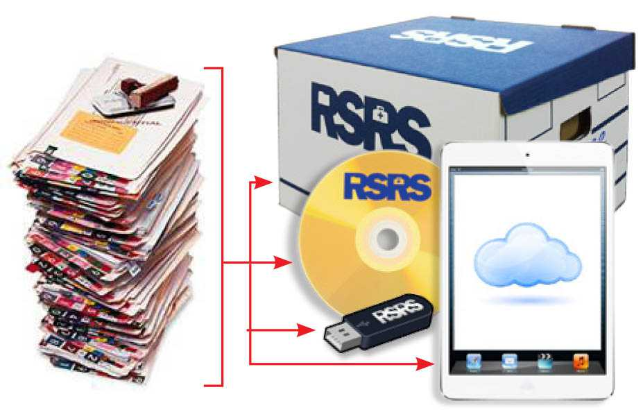 maintain-and-manage-documents-and-medical-records