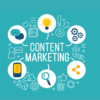 What are the Popular Content Marketing Trends That Will Dominate In 2019?