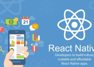 How to Make the Most Out Of React Native App Development?