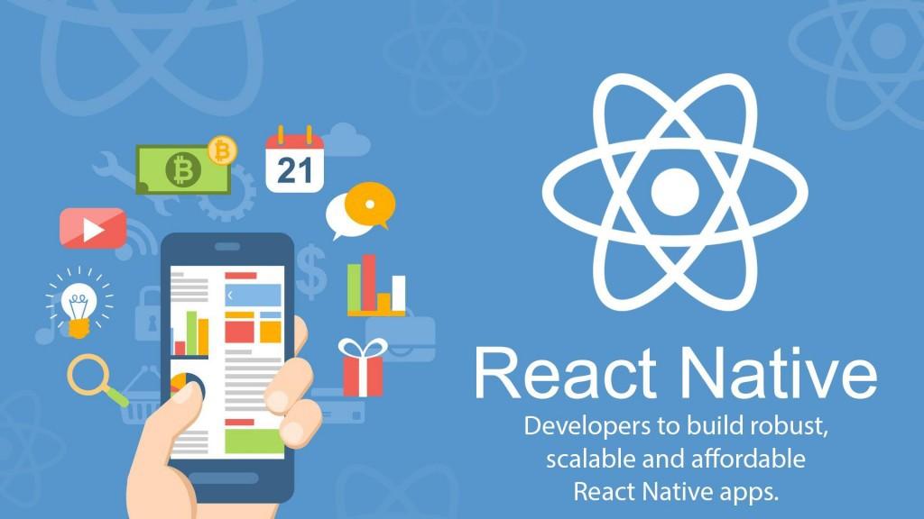 react-native-app-development