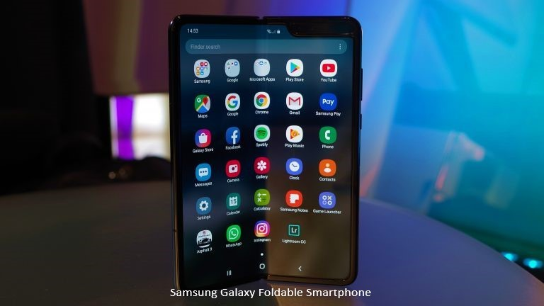 samsung-galaxy-foldable-smartphone