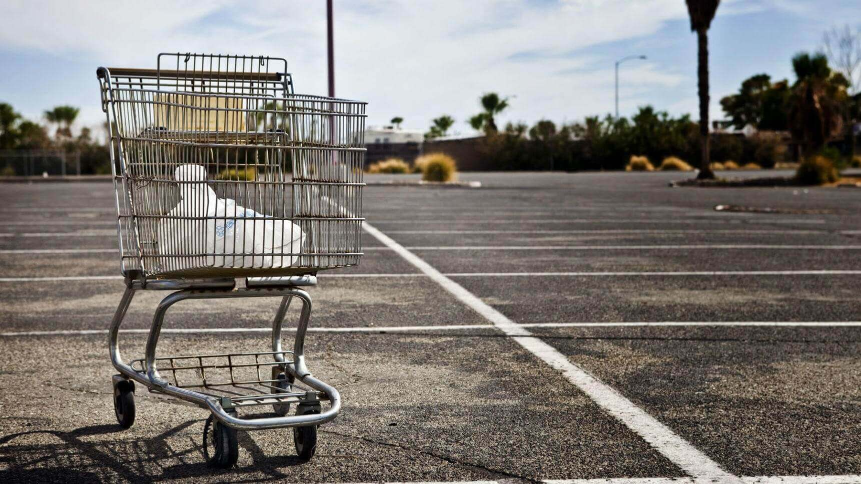 shopping-cart-abandonment