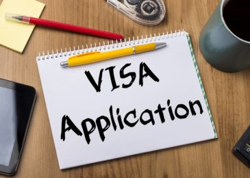 How to Apply for Skilled Nominated Australia Visa Subclass 190?