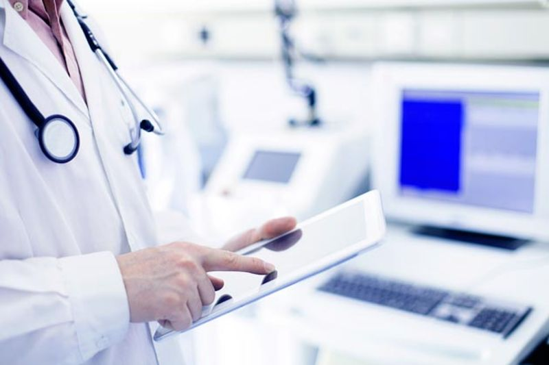 telemedicine-software