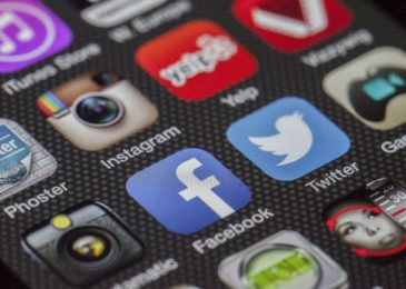 Which Social Media Marketing Platform Gets Highest Customer Responses?