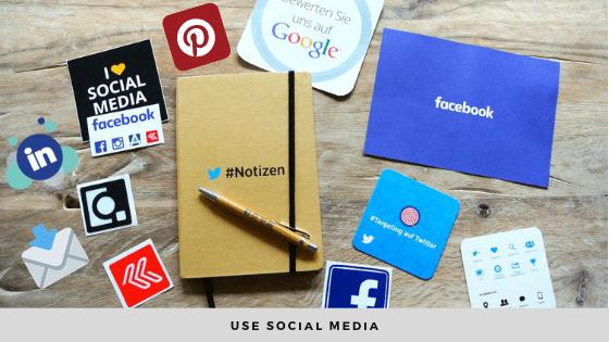 use-social-media-platforms