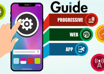 A Useful Guide to Progressive Web Applications