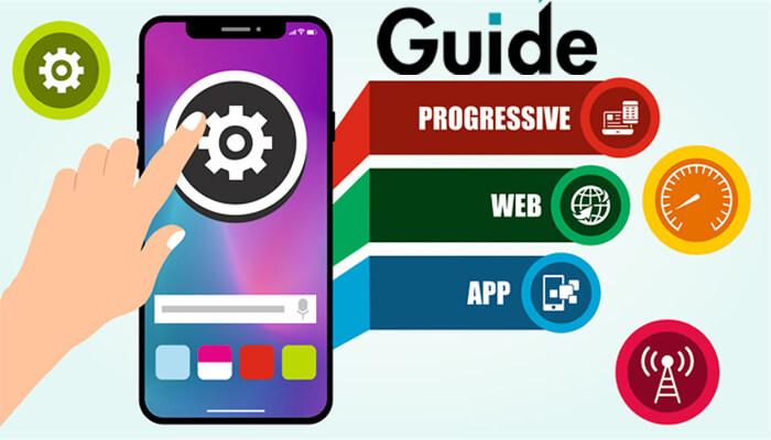 useful-guide-to-progressive-web-applications