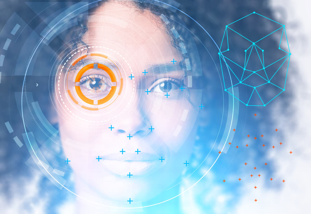 what-are-the-emerging-risks-from-biometric-technology